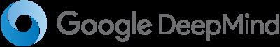 googledeepmind-logotype-horizontal-colour-800px